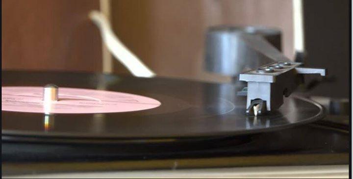 Vinyl Appreciation Guild