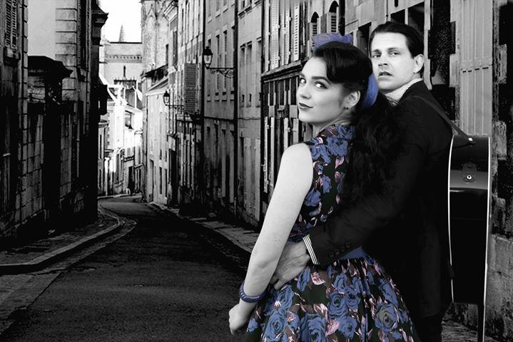 Leaving Jackson – Civic Theatre Newcastle