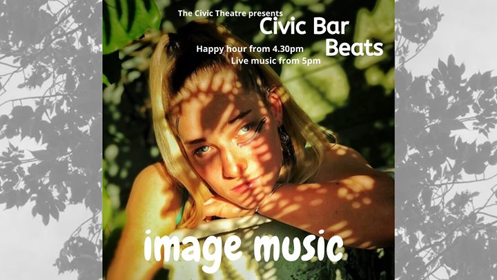 Civic Bar Beats: Image Music