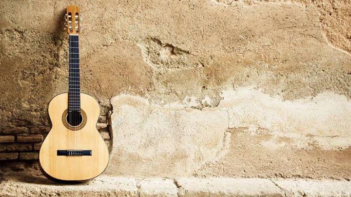 TRaKK 2 Acoustic