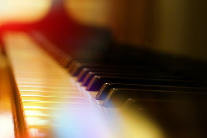 Virtual Songwriting Circle