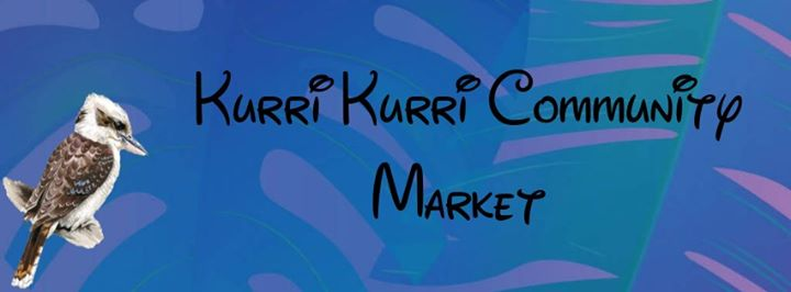 KURRI KURRI Community Markets