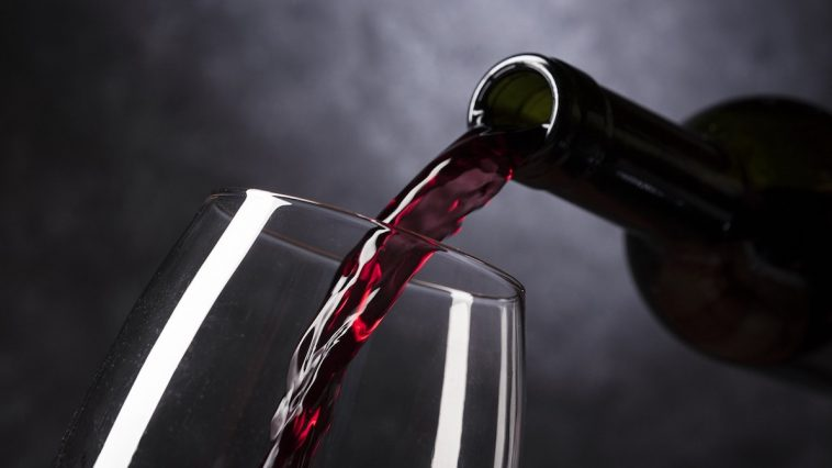 Hunter Valley Red Wine