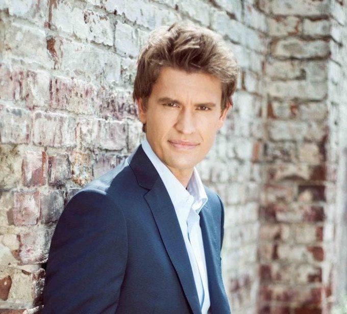 Gianni Michelini – Saturday Night Music & Tapas