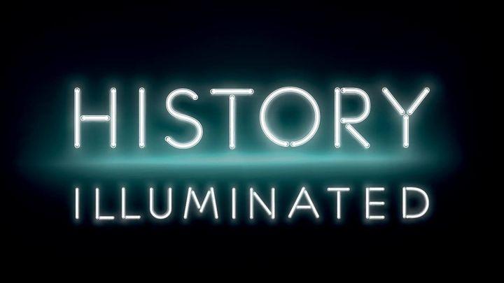 History Illuminated Festival 2020