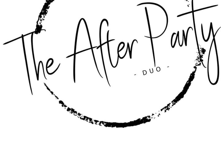 The After Party – Free & Live at Club Charlestown