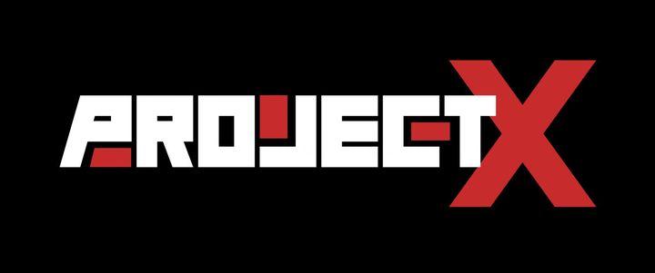 Project X – Triumphant Return – Stockton Bowling Club