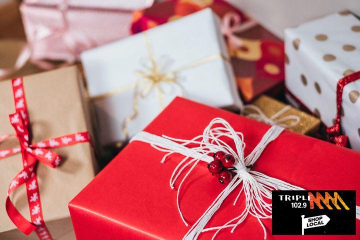 The Morisset Christmas Twilight Market