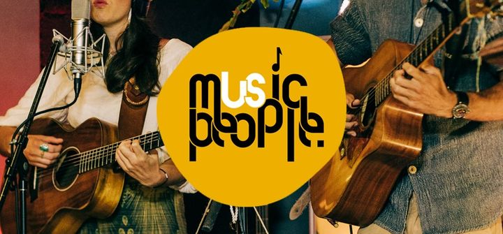 Music People Live