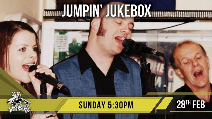 Jumpin' Jukebox