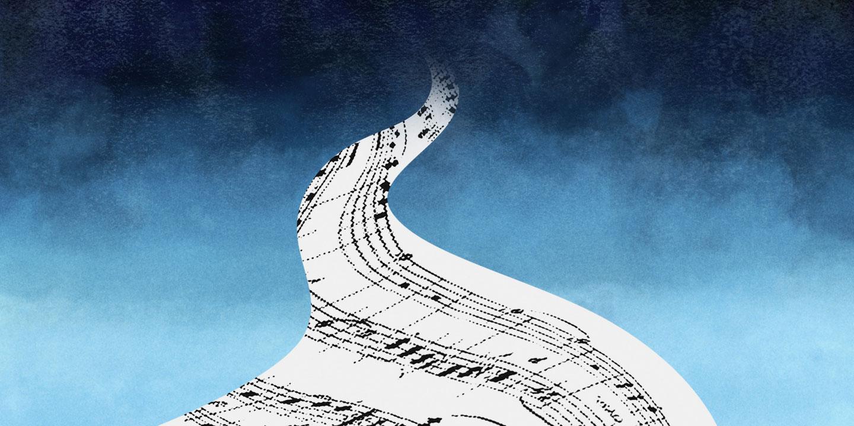 Claudia Mackay Music