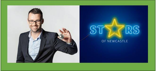 Time to Trivia – Stars of Newcastle