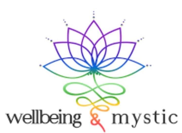 Wellbeing & Mystic Festival – The Station Newcastle