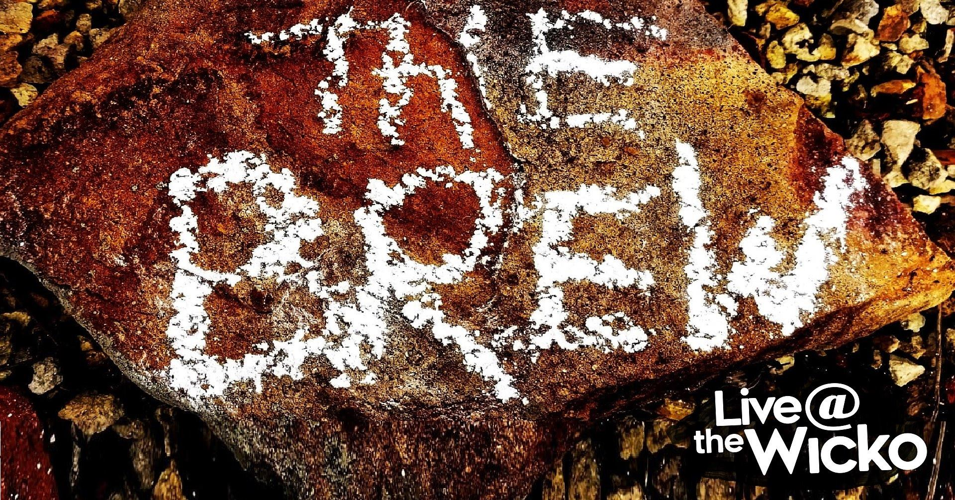 THE BREW – Live@TheWicko