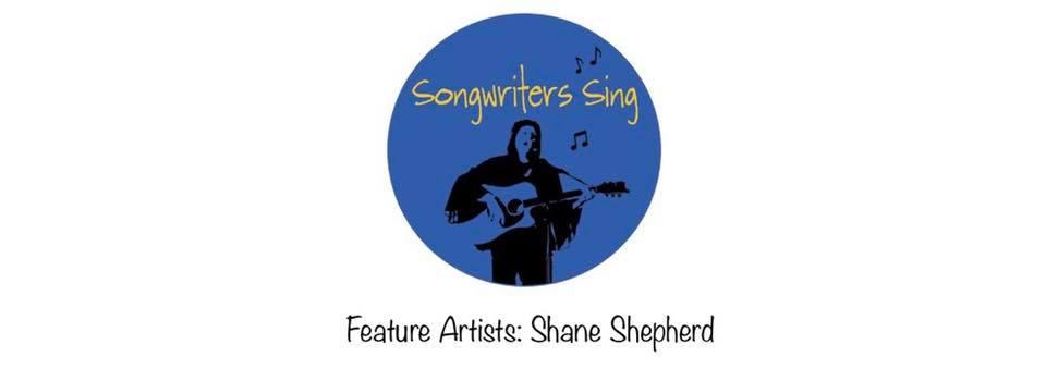 Songwriters Sing @ The Lambton Park Hotel