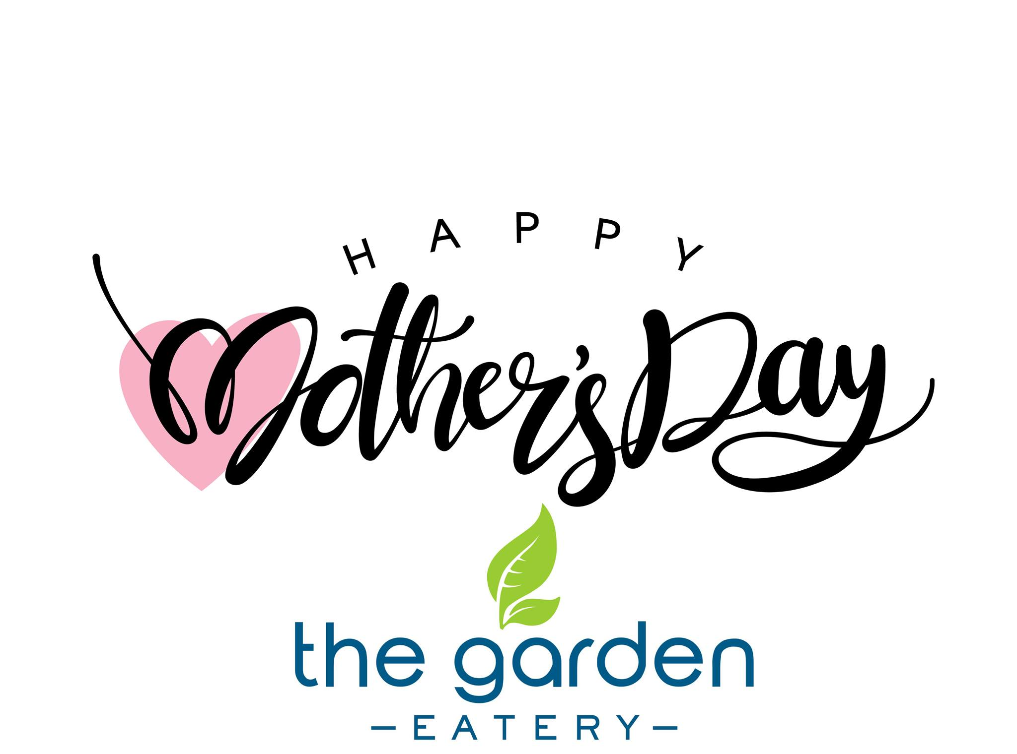 Mothers Day | Sunday 9 May 2021