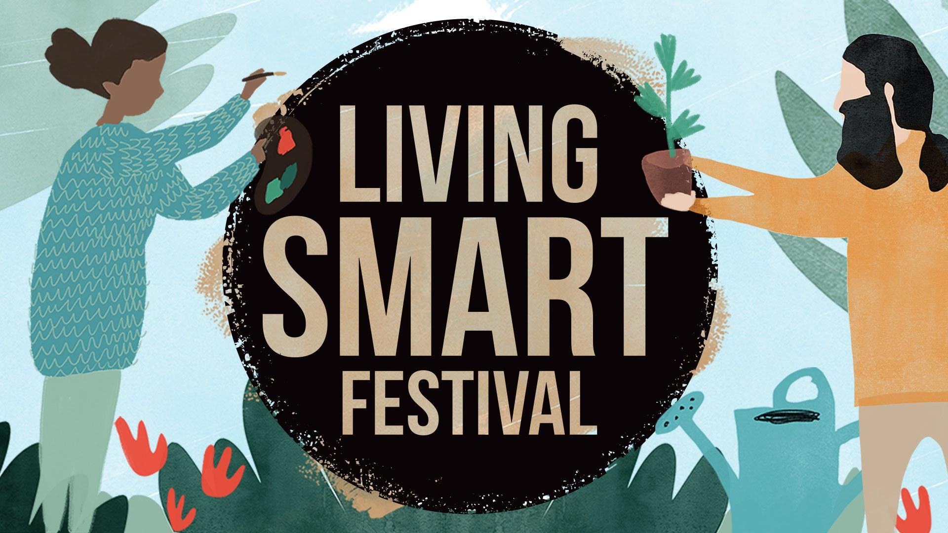 Living Smart Festival