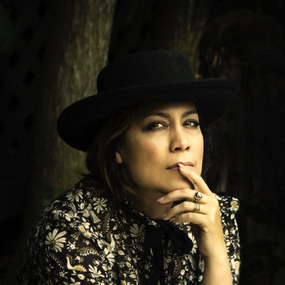 An Intimate Lazy Lunch with Kate Ceberano + special guest Ben Butler
