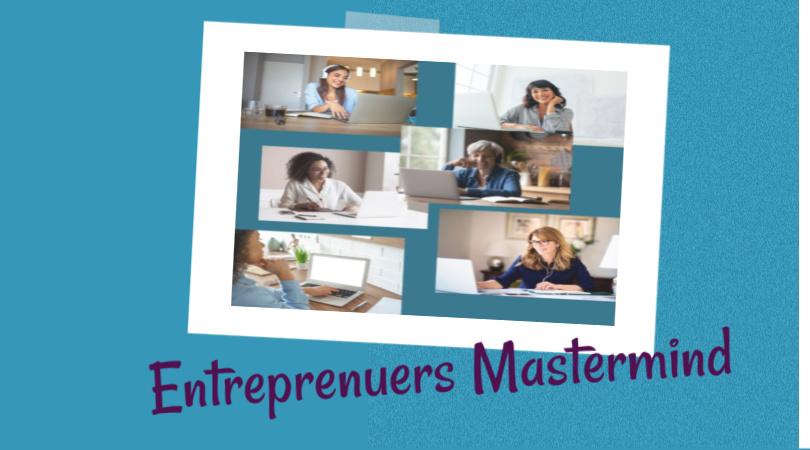 Entrepreneurs Mastermind
