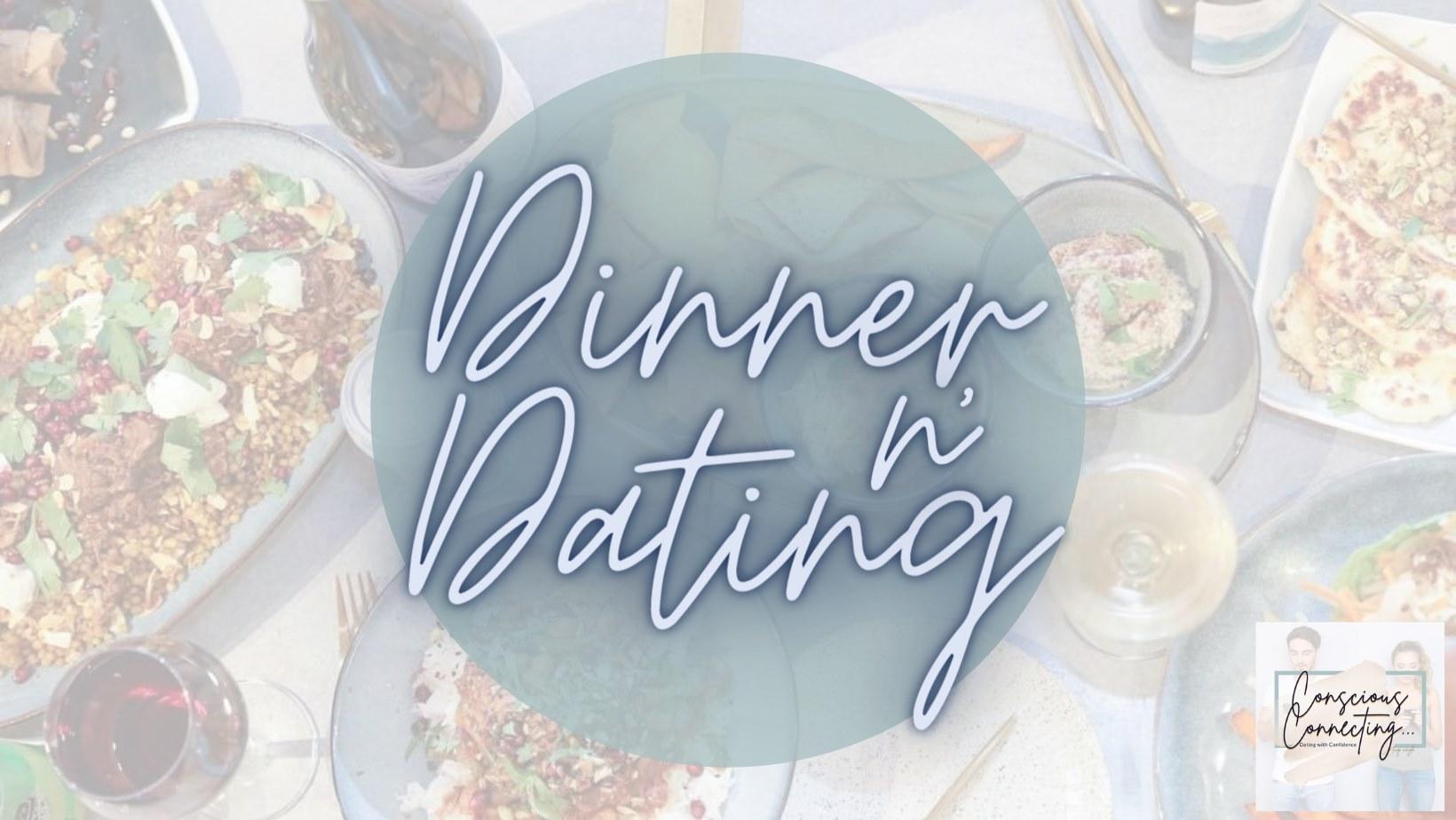 Dinner n' Dating